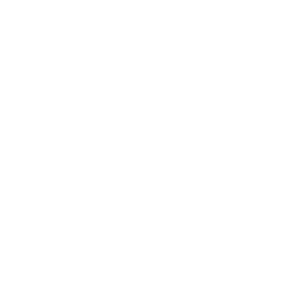 Guardian dating online